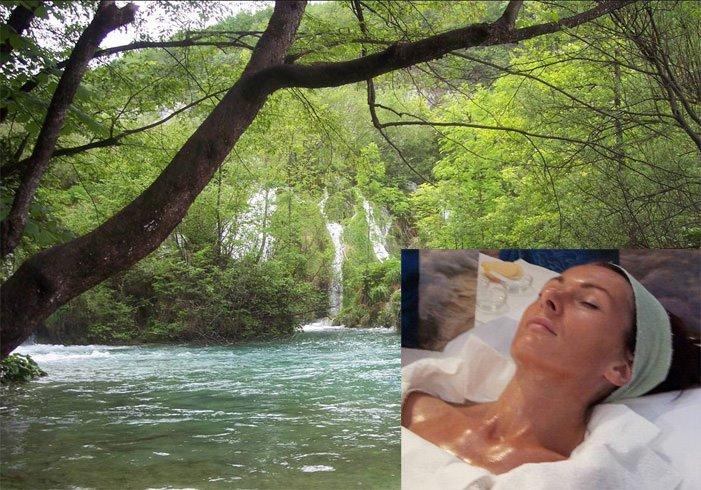 Kalmia Beauty Salon. Γενικά · Τιμοκατάλογος · Φωτογραφίες · Χάρτης ·  Facebook Αποστολή σε φίλο. file-1321278405434.jpg 99b0b8db29a