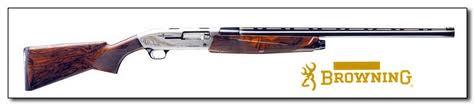 Κυνηγετικά όπλα, Χαλάνδρι