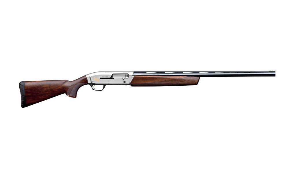 Browning, Λιγνος ΕΠΕ, είδη κυνηγιού - όπλα, Χαλάνδρι