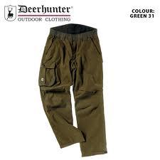 Deerhunter, κυνηγετικός εξοπλισμός, ρουχισμός, είδη camping, ΛΙΓΝΟΣ ΕΠΕ, Χαλάνδρι