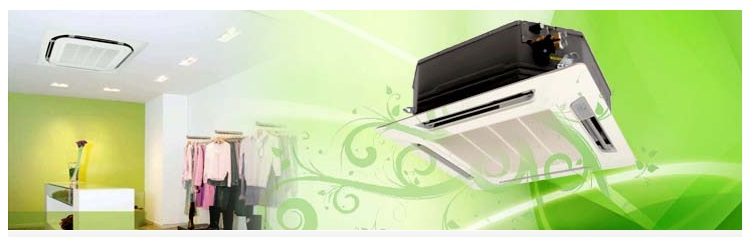 Ηλιακοί θερμοσίφωνες  Χαλάνδρι, Αεραγωγοί στην Ανατολική Αττική, Συντήρηση κλιματιστικών Χαλάνδρι, Service κλιματιστικού Χαλάνδρι