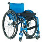 αμαξιδια αναπηρικα - καροτσακια αναπηρικα - γερακας - βριλησσια - αγια παρασκευη - παλληνη - παιανια - χαλανδρι - γλυκα νερα