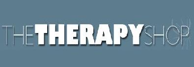 The Therapy Shop - ΚΡΥΩΝΗΣ &ΣΙΑ Ε.Ε.