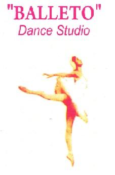 Balleto Dance Studio