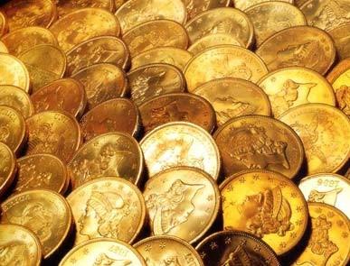 Ενεχυροδανειστήριο στο Μαρούσι, αγορά χρυσού στο Μαρούσι