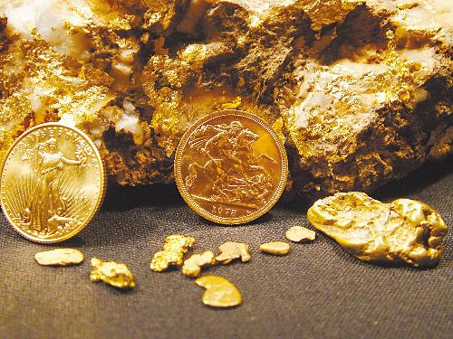Ενεχυροδανειστήριο στα Βριλήσσια, αγορά χρυσού στα Βριλήσσια