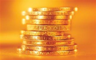 Ενέχυρα στην Πεύκη, αγορά Χρυσού στην Πεύκη