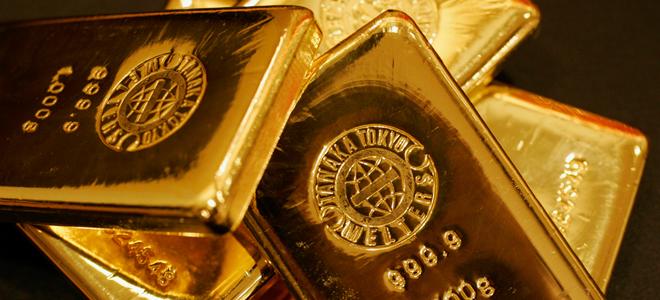 Ενέχυρα στο Ηράκλειο, αγορά χρυσού στο Ηράκλειο