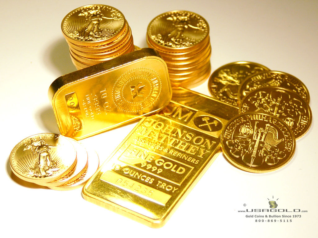 Ενέχυρα στη Νέα Ιωνία, αγορά χρυσού στη Νέα Ιωνία
