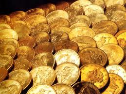 Ενέχυρα στον Άγιο Στέφανο, αγορά χρυσού στον Άγιο Στέφανο