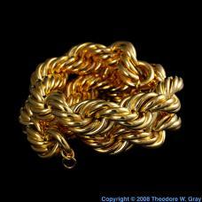 Αγορά χρυσού Νέα Ερυθραία