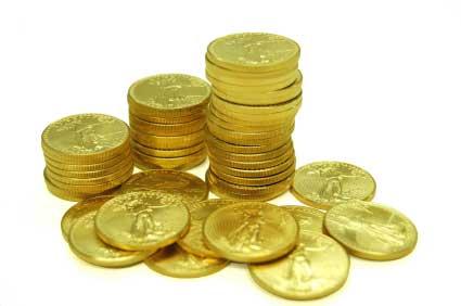 Ενεχυροδανειστήριο Χολαργός, Αγορά χρυσού Χολαργός, Ενέχυρα Χολαργός