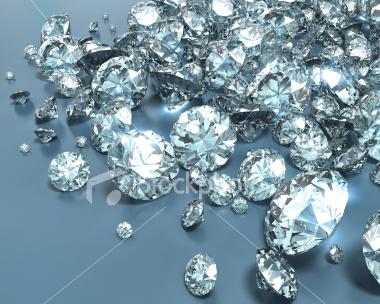 Ενεχυροδανειστήριο χολαργος , αγορα διαμαντιων χολαργος
