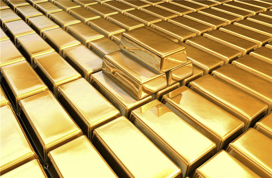 ενεχυροδανειστήριο χαλάνδρι , αγορά χρυσου χαλάνδρι,ενέχυρα χαλάνδρι