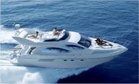 Αγορά σκαφών και ταχυπλόων