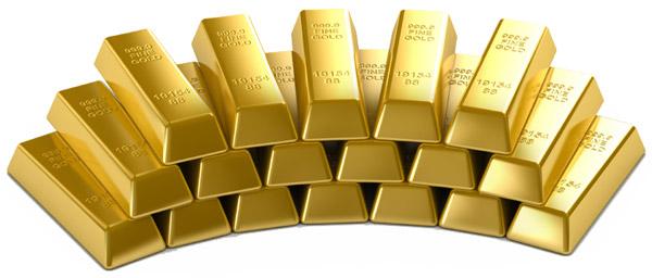 Ενεχυροδανειστηρια βορεια προαστια , αγορα χρυσου βορεια προαστια , ενεχυρα βορεια προαστια αγορά χρυσού στο Γαλάτσι