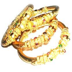 ενεχυροδανειστηρια νεα ερυθραια , αγορα χρυσου νεα ερυθραια ,ενεχυρα νεα ερυθραια