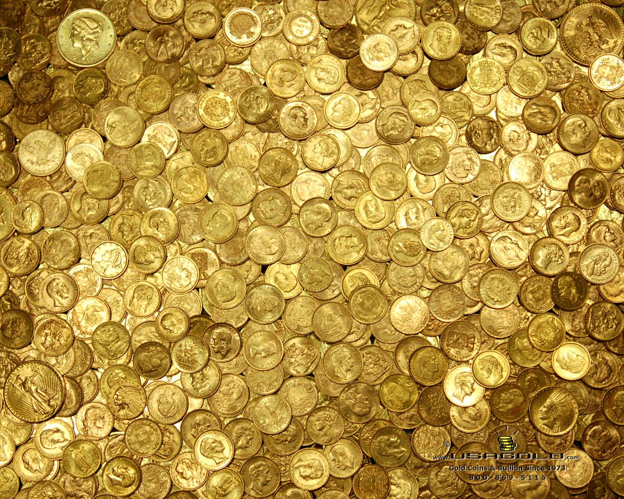 Ενεχυροδανειστήρια μαρουσι , αγορα χρυσου βορεια προαστεια , αγορα νομισματων βορεια προαστια
