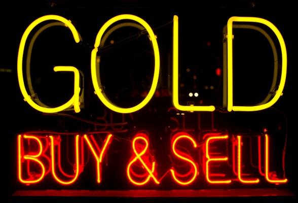 ενεχυροδανειστηρια ηρακλειο , ενεχυρα ηρακλειο , ενεχυροδανειστηρια πεντελη , αγορα χρυσου πεντελη