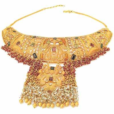 ενεχυροδανειστηρια κηφισια , ενεχυρα μαρουσι , αγορα χρυσων κοσμιματων κηφισια , εκαλη