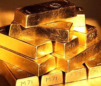 Ενεχυροδανειστήριο Χολαργός, αγορά χρυσού στον Χολαργό
