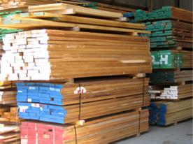 Οικοδομική ξυλεία. Βρείτε μεγάλη ποικιλία για οικοδομική ξυλεία στην εταιρία μας Ανοιξη, Άγιος Στέφανος