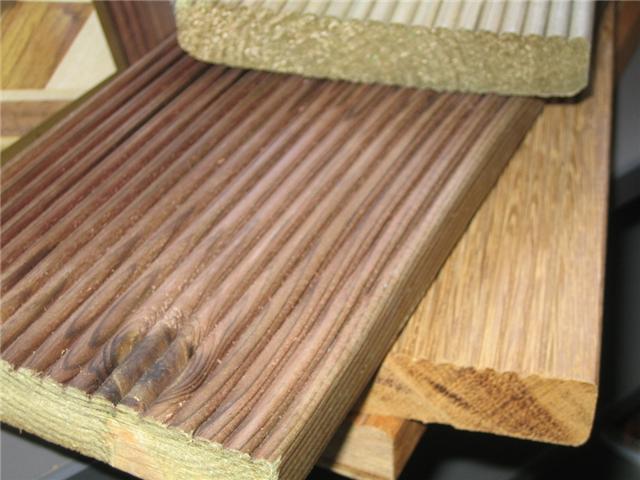 Ξύλο κατάλληλο για δάπεδο και εξωτερική χρήση. Στην εταιρια μας στην Ανοιξη, Άγιος Στέφανος θα βρείτε : πεύκο, teak, neowood, bangirai