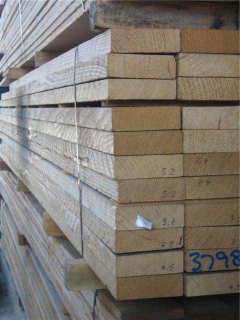 τροπική ξυλεία ιδανική για ειδικές κατασκευές. bete, niangon, iroko. mirandi . Περισσότερες επιλογές θα βρείτε αν έρθετε στο κατάστημά μας στα βόρεια προάστια ΑΝΟΙΞΗ