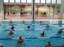 Aqua life - σύγχρονο αθλητικό κέντρο| κολυμβητήριο για όλες τις ηλικίες και την οικογένεια στα βόρεια προάστια της Αττικής.
