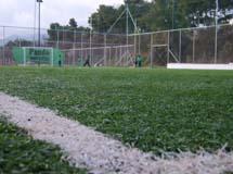 Γήπεδα ποδοσφαίρου 5χ5 και 8χ8, με χλοοτάπητα τελευταίας γενιάς στο Aqua Life Center στην Άνοιξη Αττικής στα βόρεια προάστια. Λειτουργούν ακαδημίες ποδοσφαίρου για παιδιά 5 -15 ετών, καθώς επίσης διοργανώνονται τουρνουά ενηλίκων.