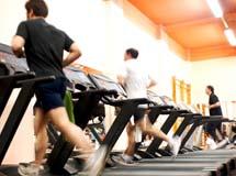 Συνδυάστε άσκηση και σωστή διατροφή και δείτε εντυπωσιακά αποτελέσματα στο σώμα σας. Ειδικός διατροφολόγος του aqua life στα βόρεια προάστια σας συμβουλεύει σχετικά με την διατροφή σας.