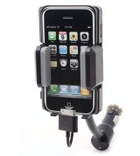 TONERMEDIA Πολλά αξεσουάρ για smartphone, tablet, i-phone