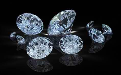 Diamantia, Diamonds - Athina, Attiki, Agia Paraskevi, Kifisia, Politia