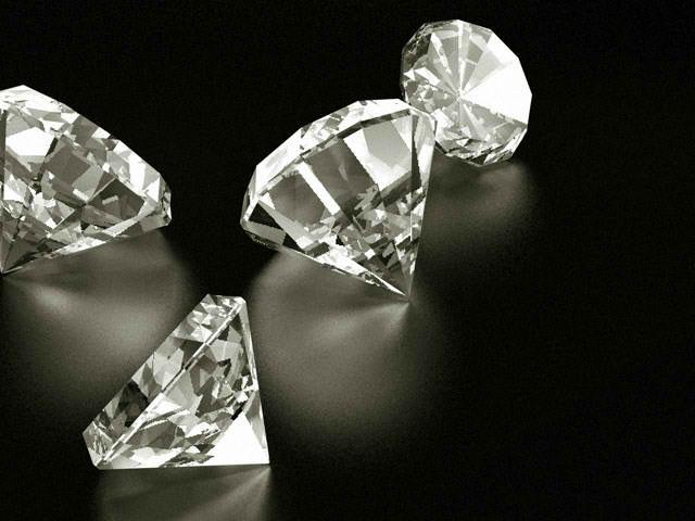 Diamonds, Diamandia - Psihiko, Marousi, Voria Attiki