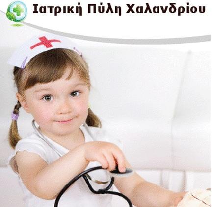 file-1342094371642.jpg
