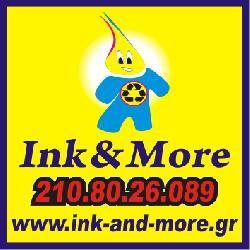 file-1346854764963.jpg