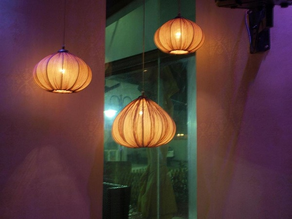 cafe bar στο Κορωπί, cafe bar στην Ανατολική Αττική