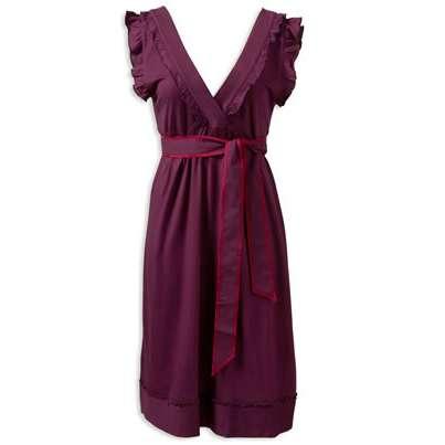 ... γυναικεια πουκαμισα γυναικεια παντελονια καλλιθεα μοσχατο νεα σμυρνη  κουκακι ταυρο νεο κοσμο νεο φαληρο ... da0b762f3d0