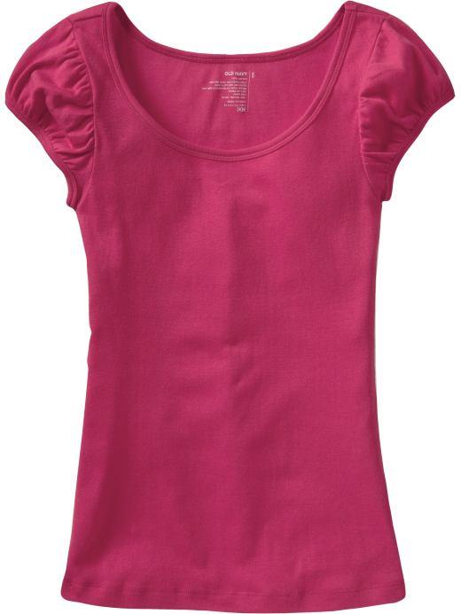 ... κολαν γυναικεια κουστουμια καλλιθεα μοσχατο νεο φαληρο νεα σμυρνη  κουκακι ταυρο νεο κοσμο. γυναικεια ενδυματα γυναικεια ρουχα γυναικεια  πουκαμισα ... 96936987d15