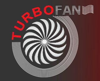 Turbo Μονοπρόσωπη ΕΠΕ (Turbo Fan)