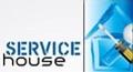 Service House - Νίκος Χριστοφόρου
