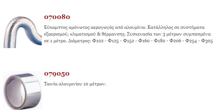 αεροθερμο τζακιου αθηνα θεσσαλονικη πατρα ιωαννινα κρητη κερκυρα ζακυνθο νησια ιονιου νησια αιγαιου