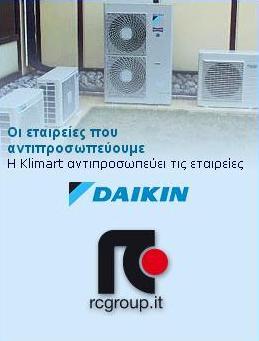 file-1353577685501.jpg