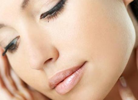 Kalmia Beauty Salon σε Χολαργός - Τιμοκατάλογος  993bf66347f