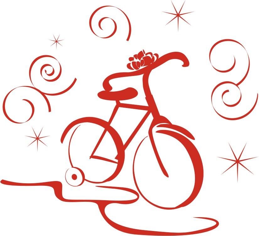 κρανη ποδηλατων -  λεβιεδες ταχυτητων ποδηλατου -  σελες ποδηλατου κουκακι ταυρο νεα σμυρνη μοσχατο νεο φαληρο καλλιθεα