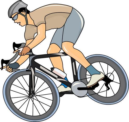 ανταλλαγες ποδηλατων - αγορες - πωλησεις μεταχειρισμενων - εξουσιοδοτημενο service - επισκευες ποδηλατων καλλιθεα νεα σμυρνη κουκακι ταυρο νεο φαληρο μοσχατο