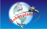 Hobbyplanet