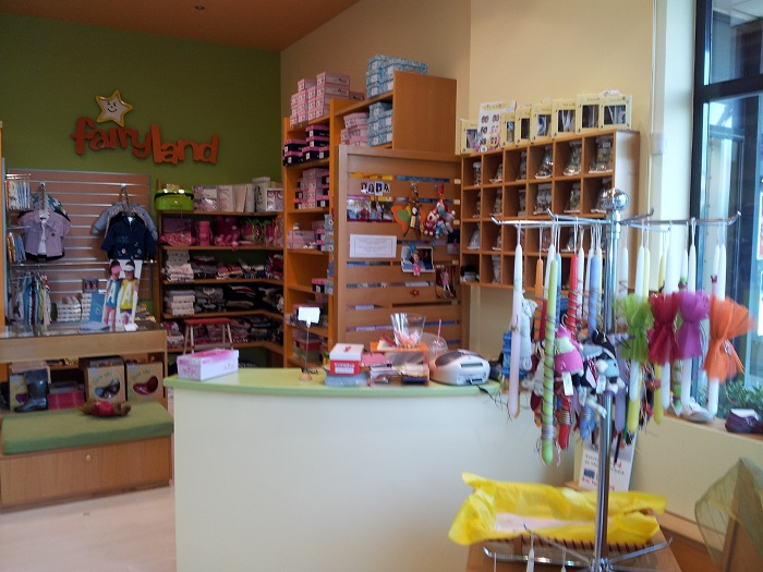 1d2253b452d2 Fairy Land, Βρεφικά - Παιδικά Ενδύματα, Υποδήματα στην Άνοιξη Αττικής, Το  κατάστημα ...