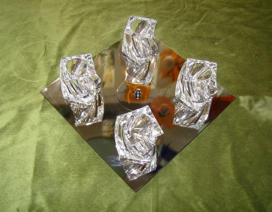 οροφης τετραγωνο g9 φωτιστικο fotistiko