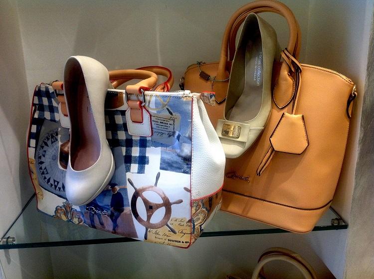 76da28fdeb55 Flat   heel σε Νέα Ερυθραία - Φωτογραφίες